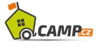 Camp.cz 1